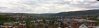 lohr-webcam-09-05-2017-14:30