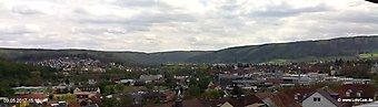 lohr-webcam-09-05-2017-15:10