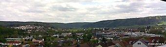 lohr-webcam-09-05-2017-16:10