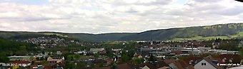 lohr-webcam-09-05-2017-16:20