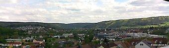 lohr-webcam-09-05-2017-16:30