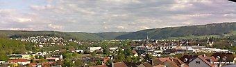 lohr-webcam-09-05-2017-18:00