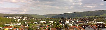 lohr-webcam-09-05-2017-18:40