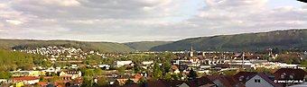 lohr-webcam-09-05-2017-19:20