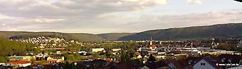 lohr-webcam-09-05-2017-19:40