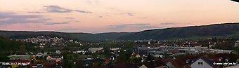 lohr-webcam-09-05-2017-20:50