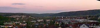 lohr-webcam-09-05-2017-21:00