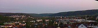 lohr-webcam-09-05-2017-21:10