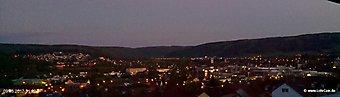 lohr-webcam-09-05-2017-21:20