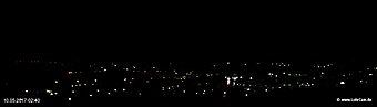 lohr-webcam-10-05-2017-02:40