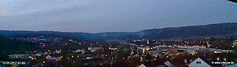 lohr-webcam-10-05-2017-05:20