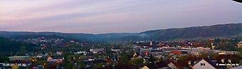 lohr-webcam-10-05-2017-05:30
