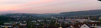 lohr-webcam-10-05-2017-05:40
