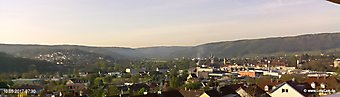 lohr-webcam-10-05-2017-07:30