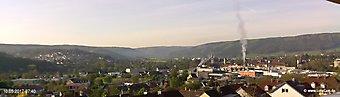 lohr-webcam-10-05-2017-07:40