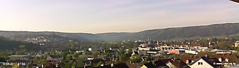 lohr-webcam-10-05-2017-07:50
