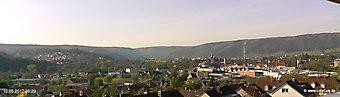 lohr-webcam-10-05-2017-08:20