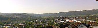 lohr-webcam-10-05-2017-09:20
