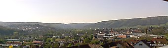 lohr-webcam-10-05-2017-09:50