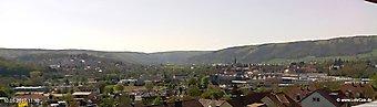 lohr-webcam-10-05-2017-11:10