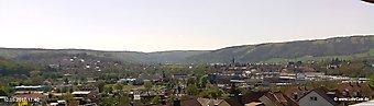 lohr-webcam-10-05-2017-11:40