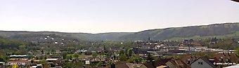 lohr-webcam-10-05-2017-12:00