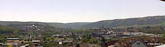 lohr-webcam-10-05-2017-12:20