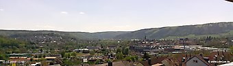lohr-webcam-10-05-2017-13:10