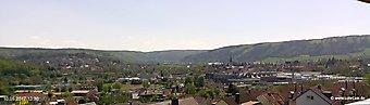 lohr-webcam-10-05-2017-13:30