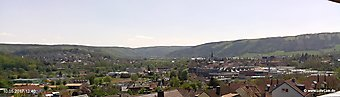 lohr-webcam-10-05-2017-13:40