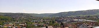 lohr-webcam-10-05-2017-14:10