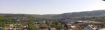 lohr-webcam-10-05-2017-15:10