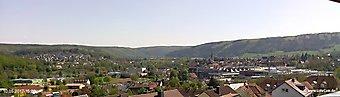 lohr-webcam-10-05-2017-15:20