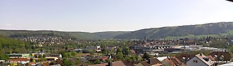 lohr-webcam-10-05-2017-15:30