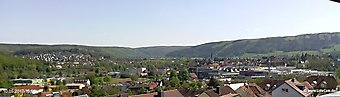 lohr-webcam-10-05-2017-15:50