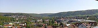 lohr-webcam-10-05-2017-16:30
