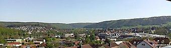 lohr-webcam-10-05-2017-16:40