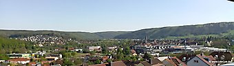 lohr-webcam-10-05-2017-16:50