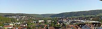 lohr-webcam-10-05-2017-18:00