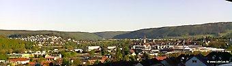 lohr-webcam-10-05-2017-19:10