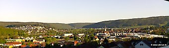 lohr-webcam-10-05-2017-19:30