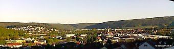 lohr-webcam-10-05-2017-19:40