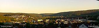 lohr-webcam-10-05-2017-20:10