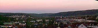 lohr-webcam-10-05-2017-21:00