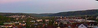 lohr-webcam-10-05-2017-21:10