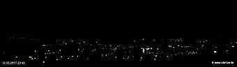 lohr-webcam-10-05-2017-23:10
