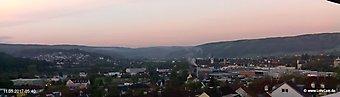 lohr-webcam-11-05-2017-05:40