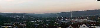 lohr-webcam-11-05-2017-05:50