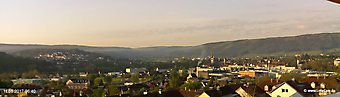 lohr-webcam-11-05-2017-06:40