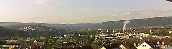lohr-webcam-11-05-2017-06:50
